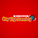 City Sightseeing Worldwide Coupon & Promo Codes