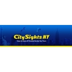 City Sights Ny Promo Codes