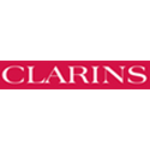 Clarins UK Coupon & Promo Codes