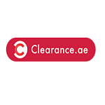 Clearance UAE Coupon & Promo Codes