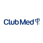 Club Med Resorts Coupon & Promo Codes