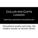 Collar and Cuffs London  Coupon & Promo Codes