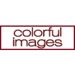 Colorful Images Promo Code