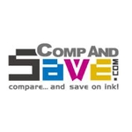 Comp and Save Promo Code UAE