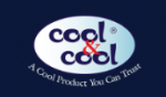 Cool and Cool Coupon & Promo Codes