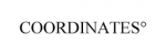 Coordinates Collection Coupon & Promo Codes