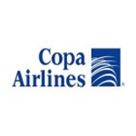 Copa Airlines UK Promo Code