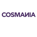 Cosmania Coupon & Promo Codes