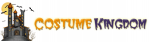 16% Off Poodle Skirt Costume + Free Shipping On $50