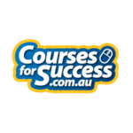 Courses For Success Promo Code