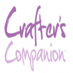 Crafters Companion Coupon & Promo Codes