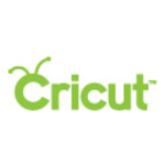 Cricut Coupon & Promo Codes
