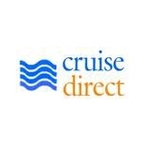Cruise Direct Promo Code
