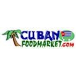 Cuban Food Market
