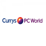 Currys Coupon & Promo Codes