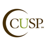 Cusp Coupon Code {{seo_current_year}}