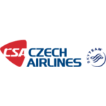 Czech Airlines Discount Codes