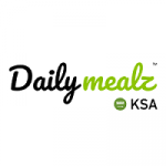 Daily Mealz Coupon Code - Get 15% Off On Every Order
