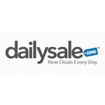 Daily Sale Promo Code UAE