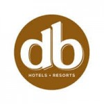 Db Hotels Resorts Coupon & Promo Codes