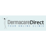 Free Dermatool Worth £30 When You Purchase Any Dermatx Microdermabrasion Cream