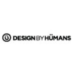 Design By Humans Promo Code