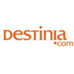Destinia Italy Coupon & Promo Codes