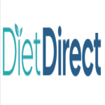 Diet Direct Coupon & Promo Codes