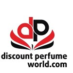 Free Shipping On Selected Perfumes