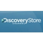 Discovery Channel Promo Code UAE