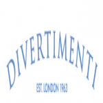 Divertimenti Coupon & Promo Codes