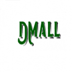 DMall Coupon & Promo Codes