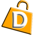DODuae Coupon & Promo Codes