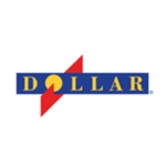 Dollar Rent A Car Voucher Code