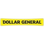Dollar General Coupon & Promo Codes