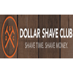 Up To 20% Off Shave Items