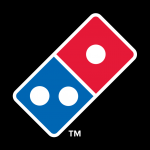 Domino's Coupon & Promo Codes