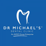 Dr.Michaels Clinic Coupon & Promo Codes