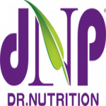 Dr Nutrition Coupon & Promo Codes