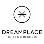 Dream Place Hotels and Resorts Coupon & Promo Codes