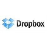 Dropbox Coupon & Promo Codes