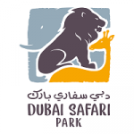 Dubai Safari Park Coupon & Promo Codes