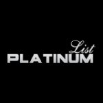 Platinum List Coupon & Promo Codes