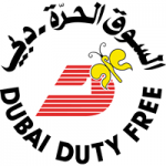 Dubai Duty FREE Coupon & Promo Codes