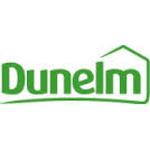 Dunelm Coupon & Promo Codes