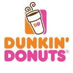 Dunkin' Donuts Coupon & Promo Codes