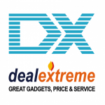 Deal Extreme Coupon & Promo Codes