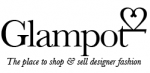 Glampot Promo Code