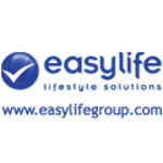 Easy Life Group Promo Code