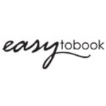 Easy To Book Coupon Codes & Discounts 2017 at Voucher Codes UAE